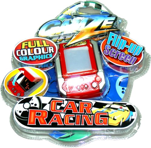 gamze car racing electronic game   review  pare prices buy online