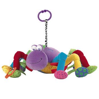 Garden Friends Childs Toys