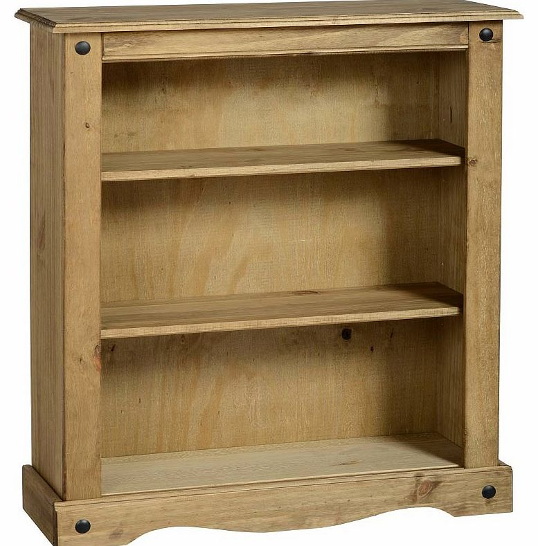 Low Cost Furniture Stores: Craft Furniture Book Shelves
