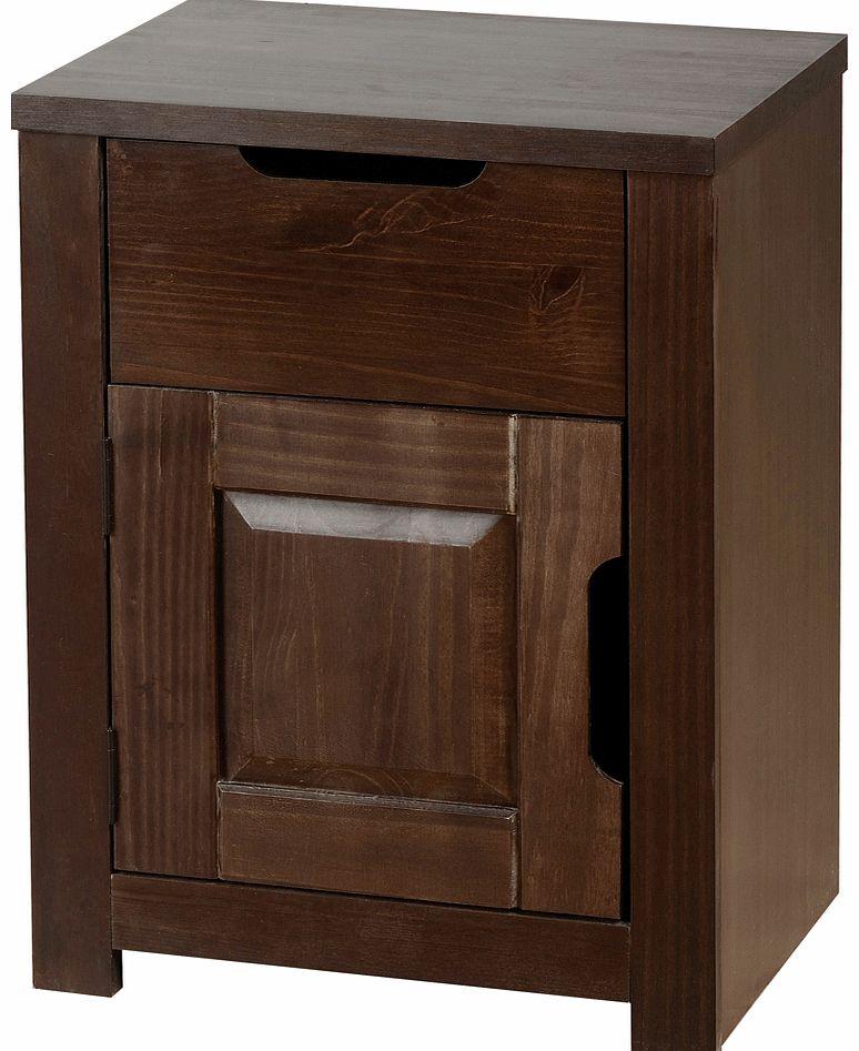 Derrels Mini Storage Payment Andersen Storm Door Closer