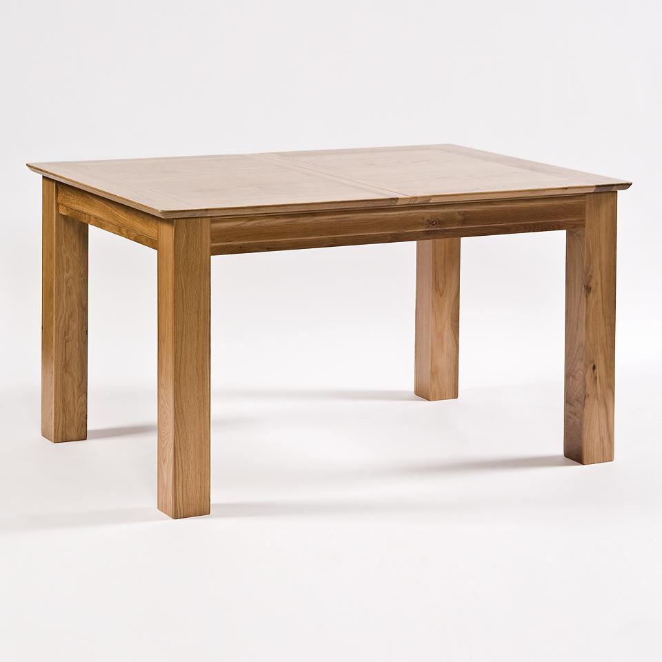 ios direct garden furniture. Black Bedroom Furniture Sets. Home Design Ideas
