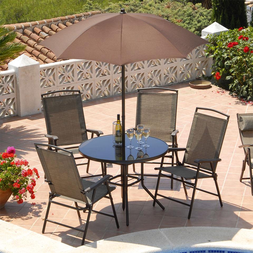 Havana Garden Furniture
