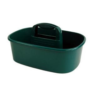 Gardeners Mate Tidy Tub