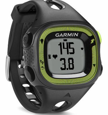 Boatadsold in addition Rate true together with Garmin Forerunner 235 GPS Running Watch With Wrist Based Heart Rate P4600 likewise Index also Acfun Smart Band Id107 Plus Bluetooth  patibile offerte. on garmin gps tracker