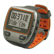 Forerunner 310XT Fitness GPS Watch