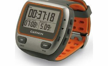 Forerunner 310xt Gps Watch