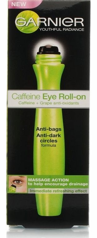 garnier-nutritionist-caffeine-eye-roll-o