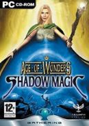 Gathering Age Of Wonders Shadow Magic PC