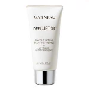 Gatineau DefiLift 3D Lift Mask 75ml