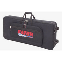 Gator GK-76 Lightweight Keyboard Case