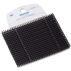 ProClick Binding Spine Combs Black 5x20 Combs