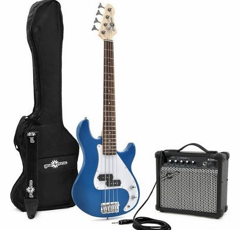 compare prices of bass guitars read bass guitar reviews buy online. Black Bedroom Furniture Sets. Home Design Ideas