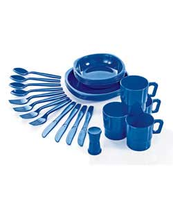 gelert outdoor dining set collections