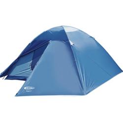 Camping Equipment Gelert Camping Travel Mi