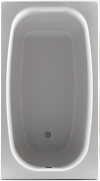 Cr h130 for Small baths 1300