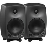 Genelec 8030A Active Monitors (Pair) product image