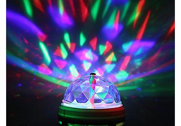 0 Floor Lamps