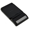Generic Desktop Battery Charger For HTC Touch HD