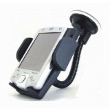 Generic In Car suction windscreen mount holder - Phone iPod PDA product image