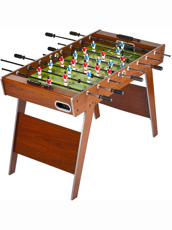 Player Table Football Reviews