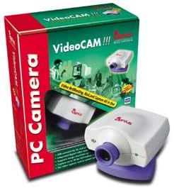 Ngs linux webcam