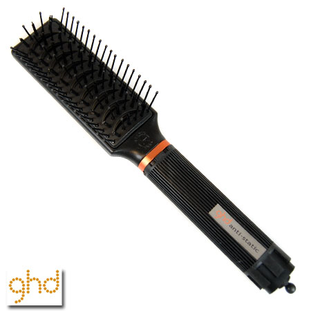 Hair Care Products Ghd Anti Static Brush No 3 7