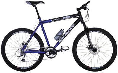 Cheap  Frames on Giant Bicycles   Cheap Offers  Reviews   Compare Prices