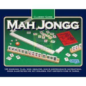 mahjong solitaire art