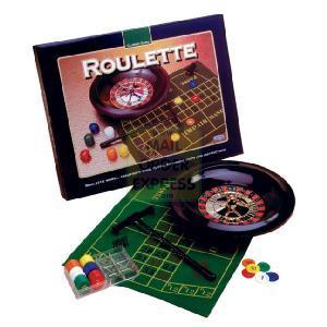 buy online casino book wheel