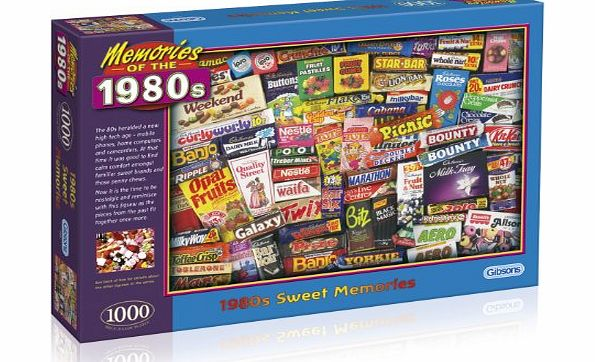 Compare Prices Of Jigsaws And Puzzles Read Jigsaws And