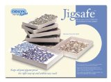 Gibsons Puzzle - JigSafe