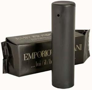 http://www.comparestoreprices.co.uk/images/gi/giorgio-armani-emporio-armani-he-30ml-edt-spray.jpg