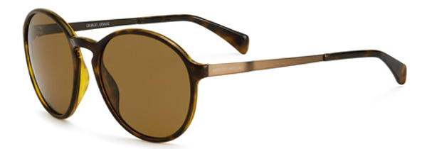 designer sunglasses uk 9488  designer sunglasses uk