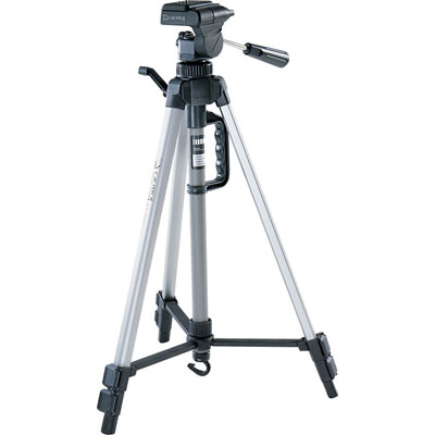 Giottos VT808 Light Duty Tripod product image