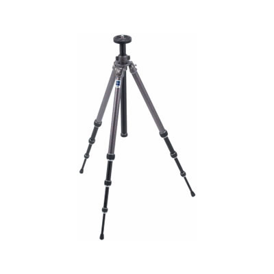 Gitzo G1026 Weekend Compact Performance Tripod product image