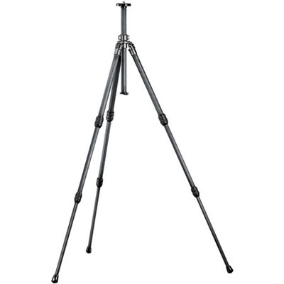 Gitzo G1157 Series 1 3 Section Tripod product image