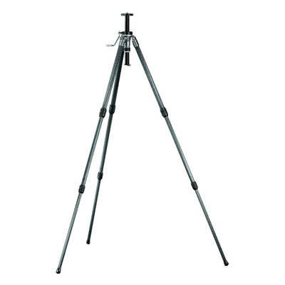 Gitzo G1157G Series 1 3 Section Tripod product image