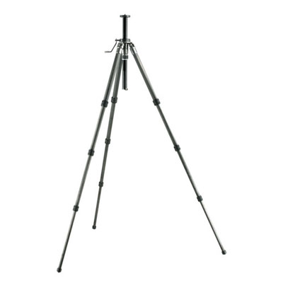 Gitzo GT2540G Mountaineer Tripod with G-Lock and product image