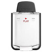 Givenchy Aftershave Reviews