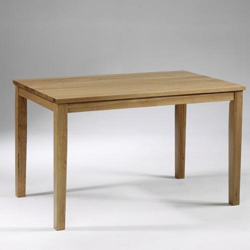 Glasgow oak furniture range oak furniture - Dining room furniture glasgow ...