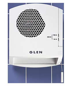Glen Heaters Reviews