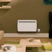 dimplex evs 150. Black Bedroom Furniture Sets. Home Design Ideas