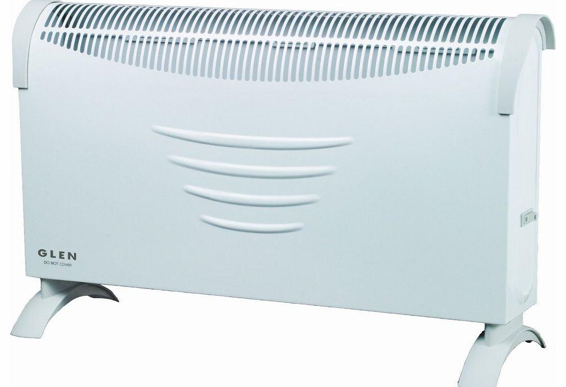glen heaters. Black Bedroom Furniture Sets. Home Design Ideas