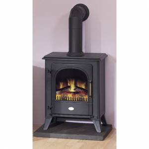una mirada del hombre glen electric convector heaters. Black Bedroom Furniture Sets. Home Design Ideas