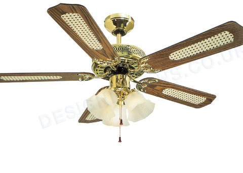 Global san diego 42 inch polished brass ceiling ceiling fan light global san diego 42 inch polished brass ceiling mozeypictures Choice Image