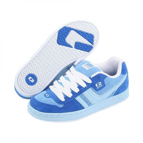 Skate Shoes For Girls
