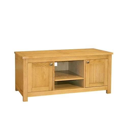 Gloucester Oak Furniture Tv Stands