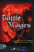 GMX media Battle Mages PC