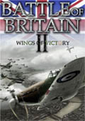 GMX media Battle of Britain 2 Wings of Victory PC