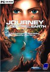 GMX media Journey to the Centre of the Earth PC